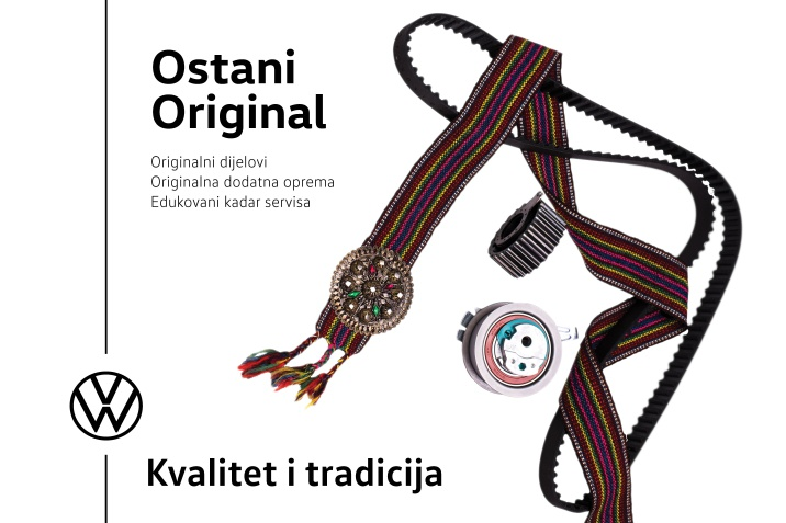 ostanioriginal2